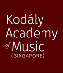Kodaly Academy Music (Singapore)