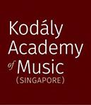 Kodaly Academy Music