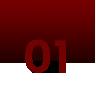 services01