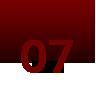 services07