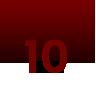 services10