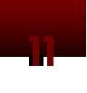 services11