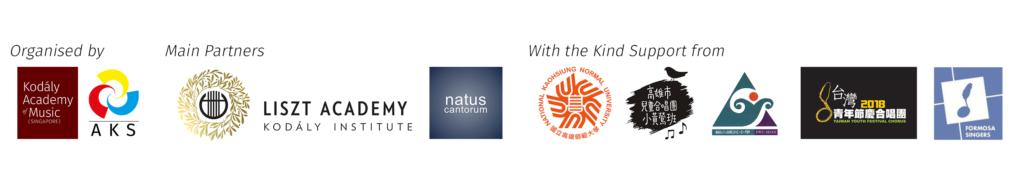 aks-2018-kaohsiong-logos