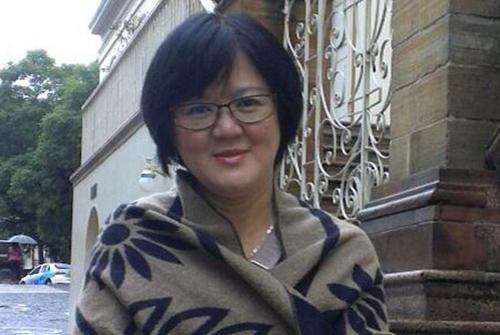 prof-cheng